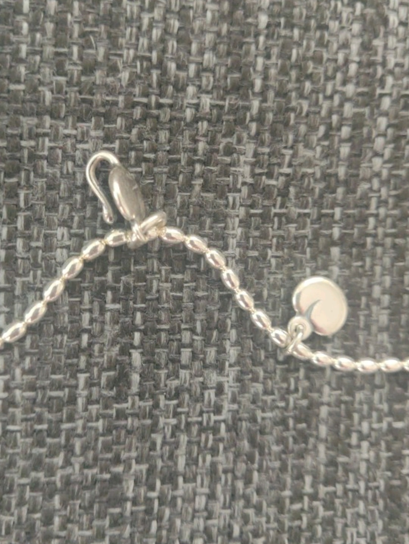 Women's jewellery & bracelets - KALEVALA KORU photo 3