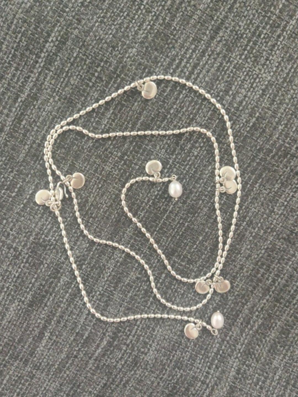 Women's jewellery & bracelets - KALEVALA KORU photo 4
