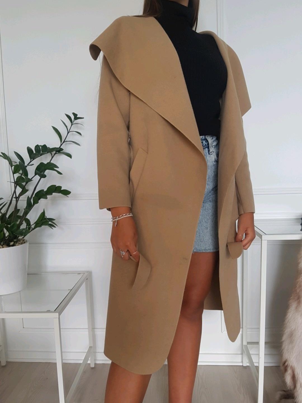 Women's coats & jackets - BOOHOO photo 1