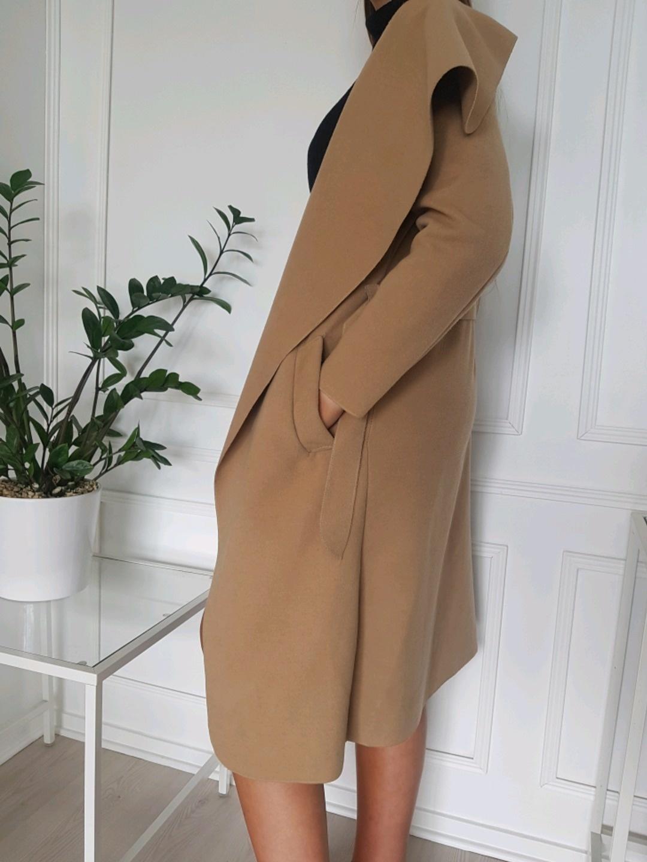 Women's coats & jackets - BOOHOO photo 4