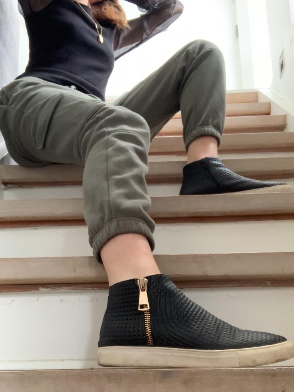 Women's boots - STYLESNOB photo 1