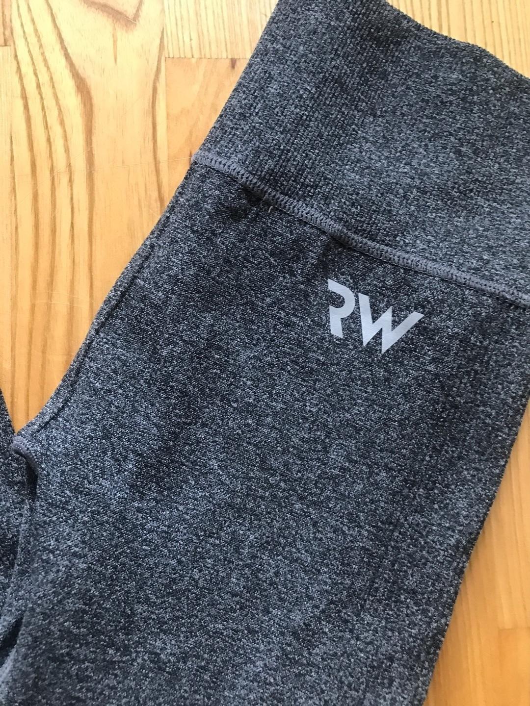 Women's sportswear - RAPID WEAR photo 2