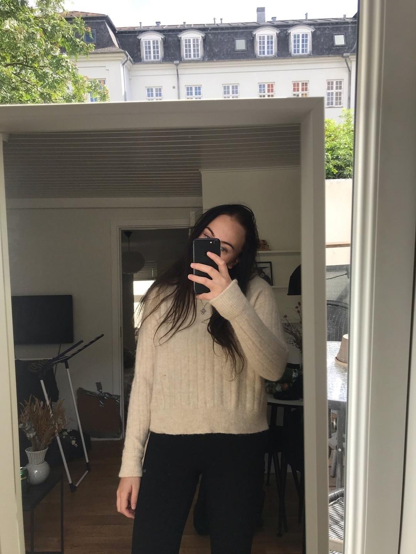 Women's blouses & shirts - SAMSOE &SAMSOE photo 1
