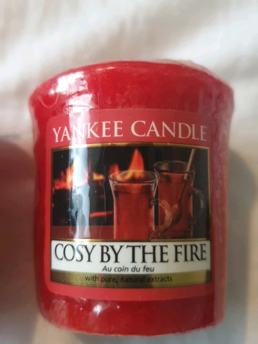 Women's other - YANKEE CANDLE photo 3