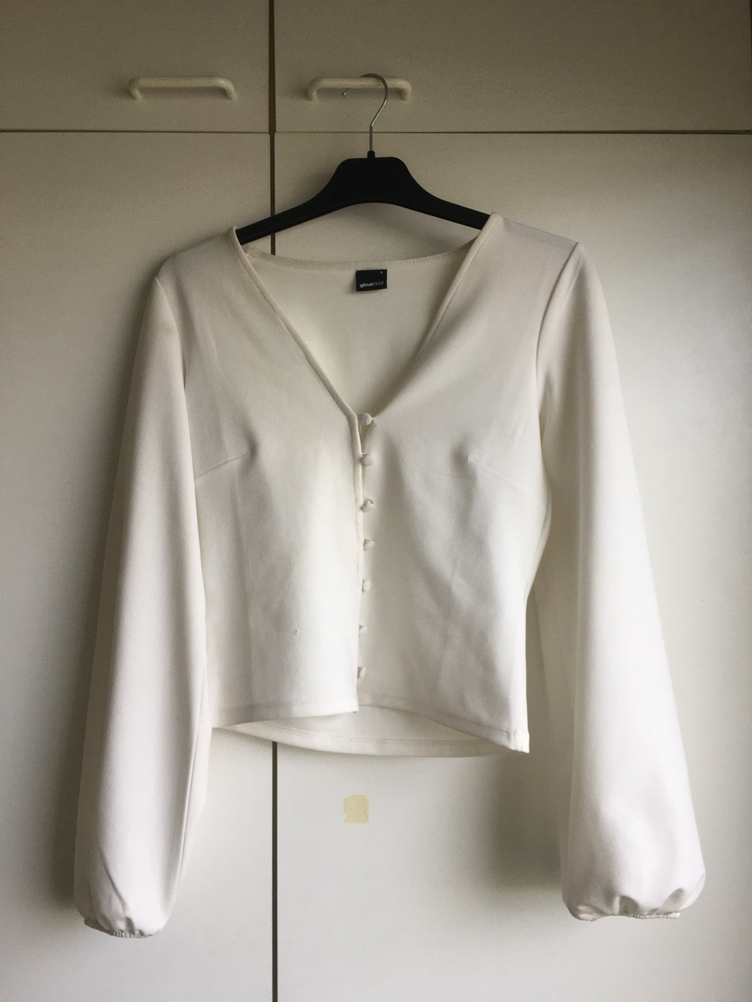 Women's blouses & shirts - GINA TRICOT photo 2