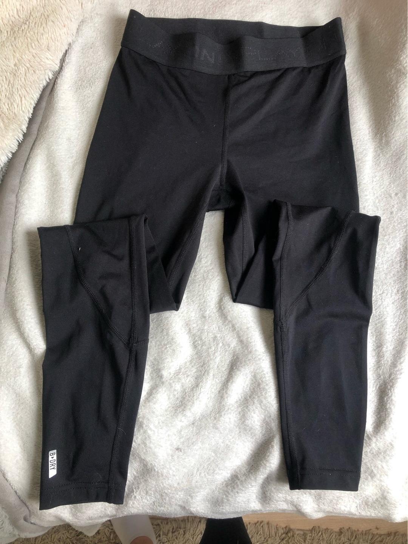 Women's sportswear - ONLY photo 3