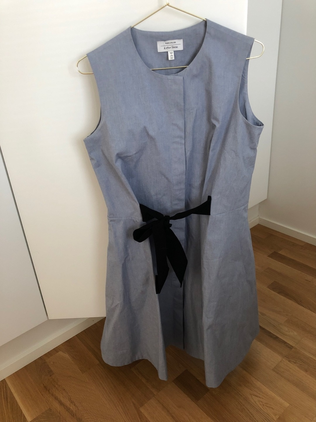 Women's dresses - & OTHER STORIES photo 1