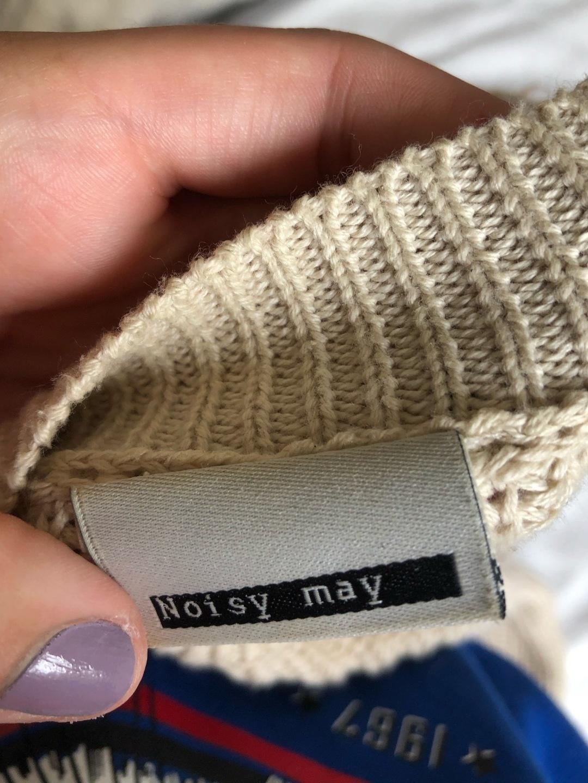 Women's jumpers & cardigans - NOISY MAISY photo 3