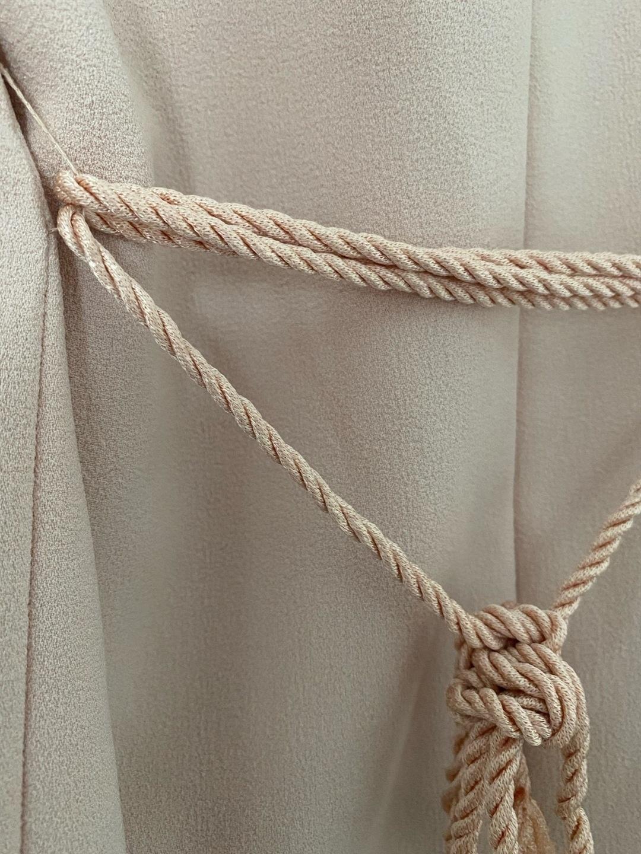 Women's blazers & suits - H&M photo 3