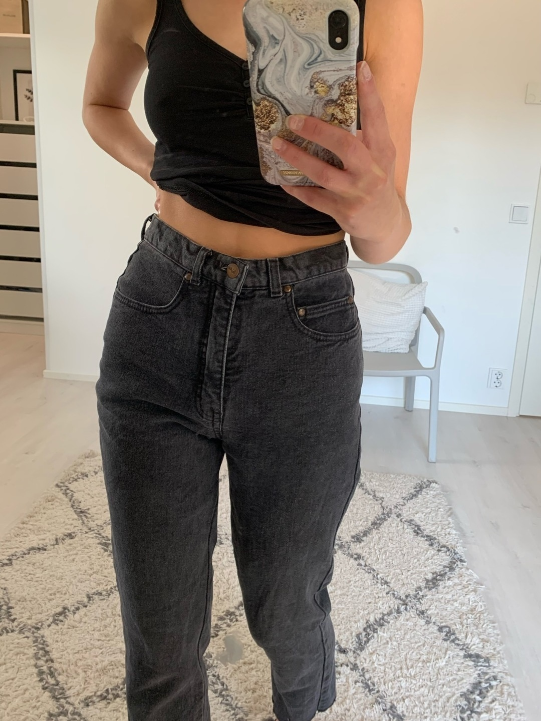 Women's trousers & jeans - MICMAC photo 2