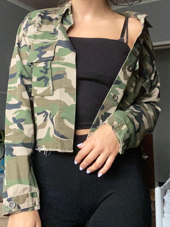 Women's coats & jackets - WINDSOR photo 1