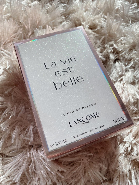 Women's cosmetics & beauty - LANCOME photo 1