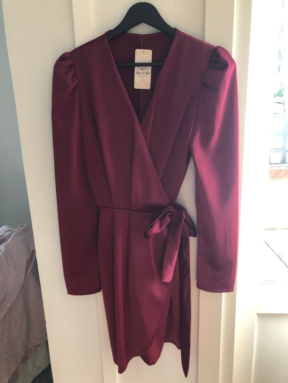 Women's dresses - MODA photo 1