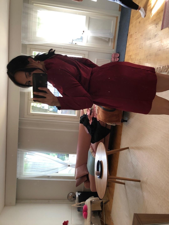 Women's dresses - MODA photo 2