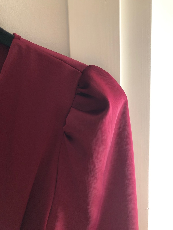 Women's dresses - MODA photo 3