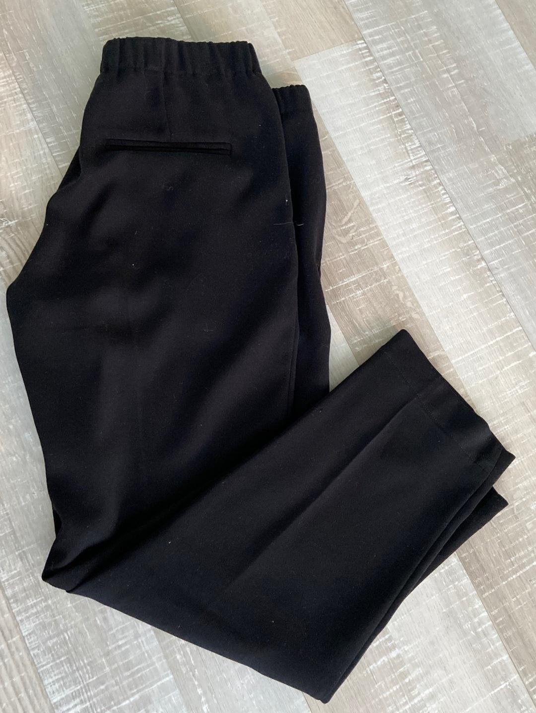 Women's trousers & jeans - SAMSØE & SAMSØE photo 2
