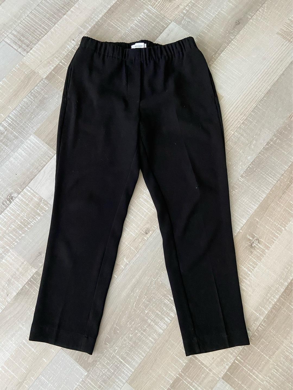Women's trousers & jeans - SAMSØE & SAMSØE photo 4