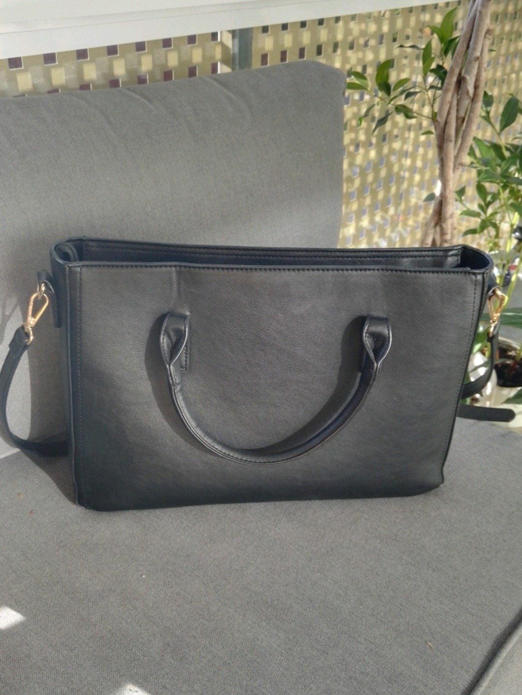 Women's bags & purses - ANNA FIELD photo 2