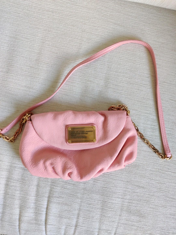 Women's bags & purses - MARC BY MARC JACOBS photo 1
