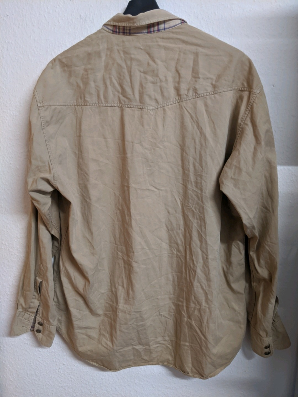 Women's blouses & shirts - HUGO BOSS photo 2