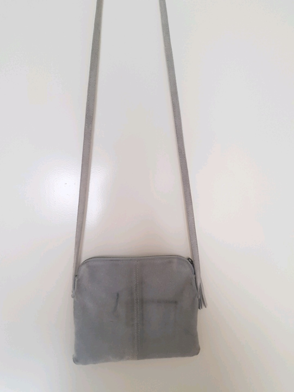 Women's bags & purses - INDISKA photo 2
