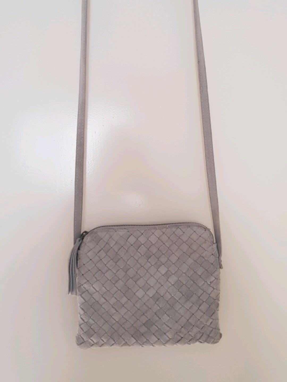 Women's bags & purses - INDISKA photo 1