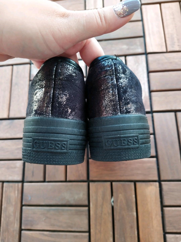Women's sneakers - GUESS photo 2