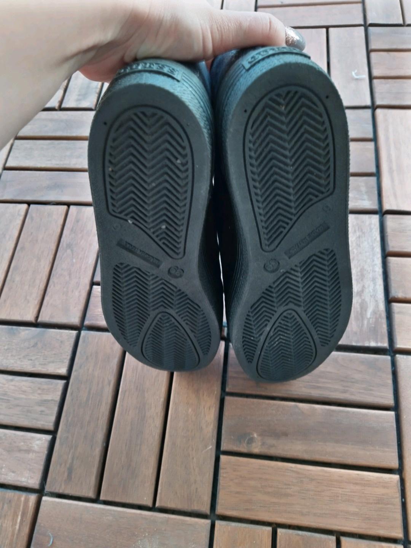Women's sneakers - GUESS photo 4