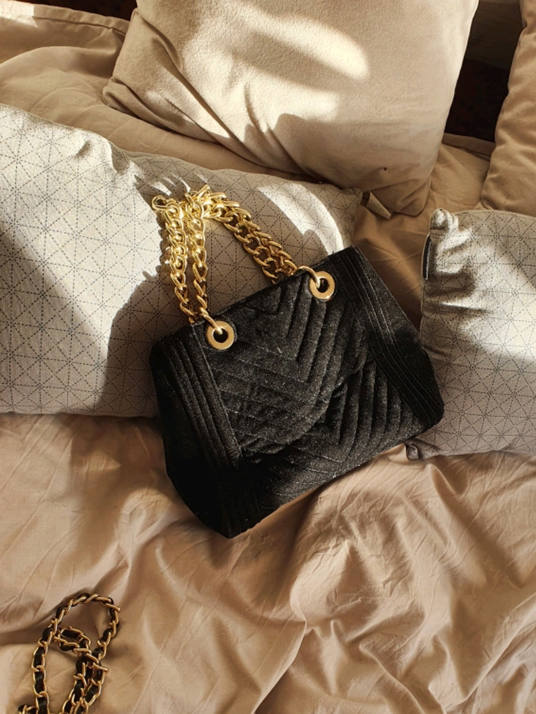 Women's bags & purses - ALDO photo 3