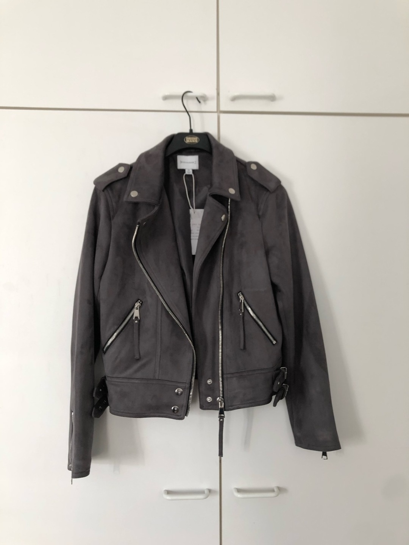 Women's coats & jackets - WAREHOUSE photo 1