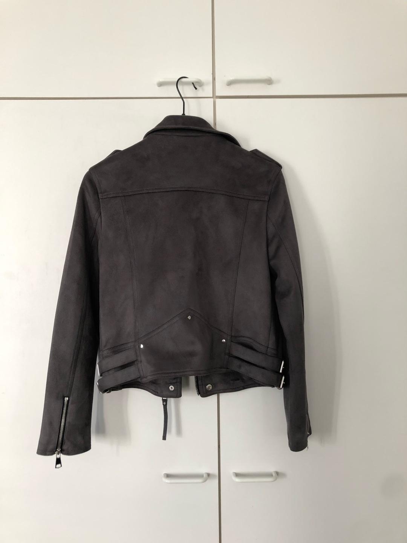 Women's coats & jackets - WAREHOUSE photo 2