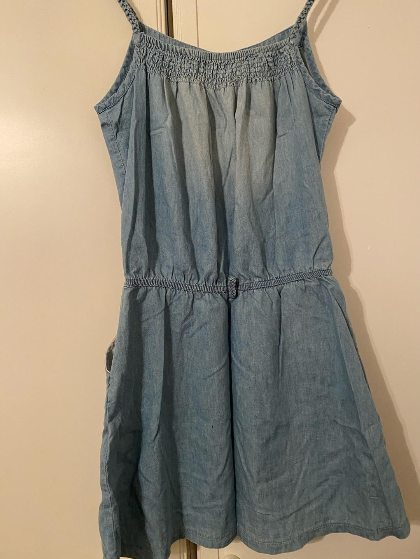 Women's dresses - FISHBONE photo 3
