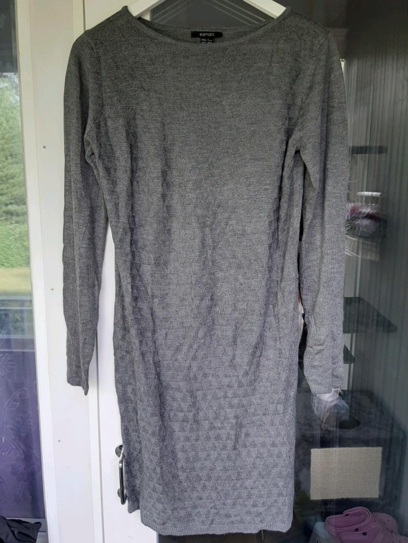 Women's dresses - ESMARA photo 1