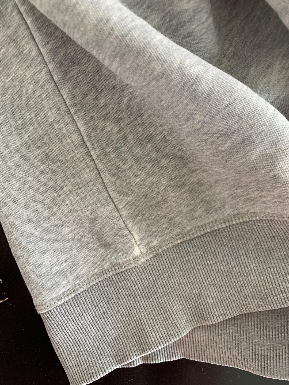 Women's hoodies & sweatshirts - GANT photo 4