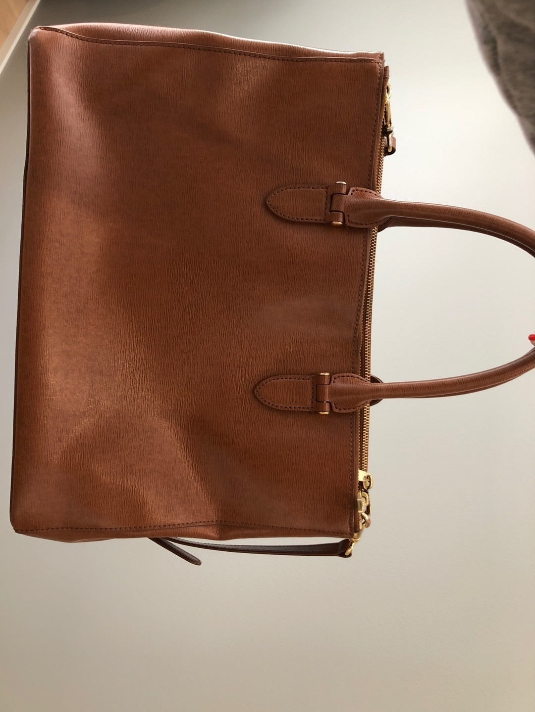 Women's bags & purses - RALPH LAURENIN LAUKKU photo 2