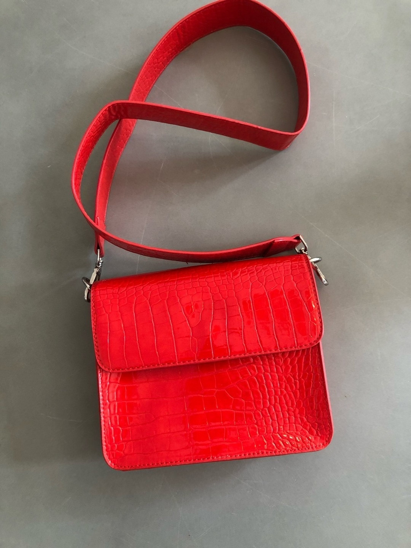 Women's bags & purses - HVISK photo 1