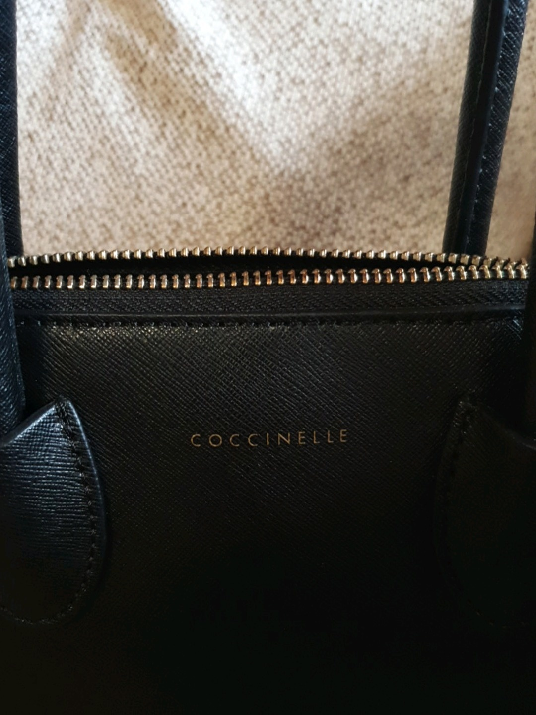 Women's bags & purses - COCCINELLE photo 2