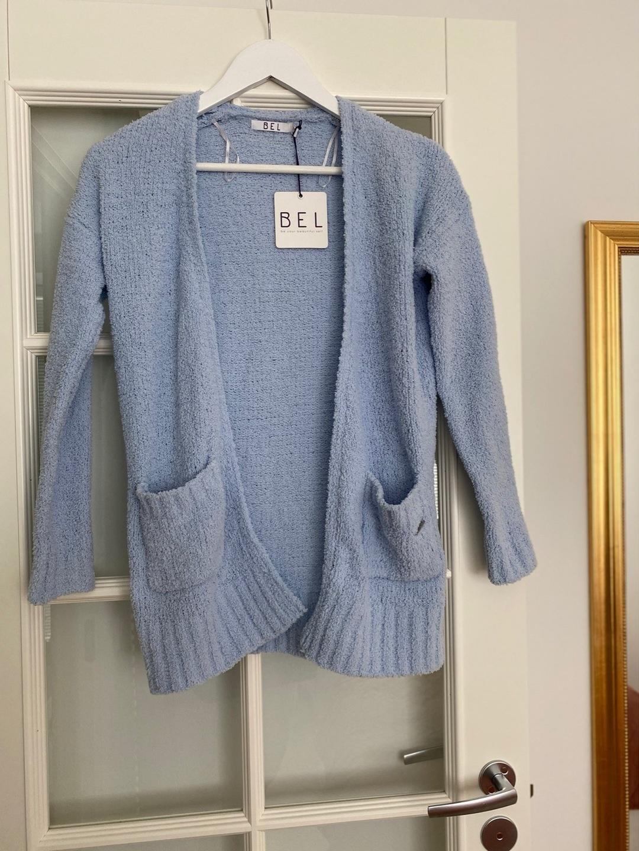 Naiset neuleet & villatakit - BEL photo 1