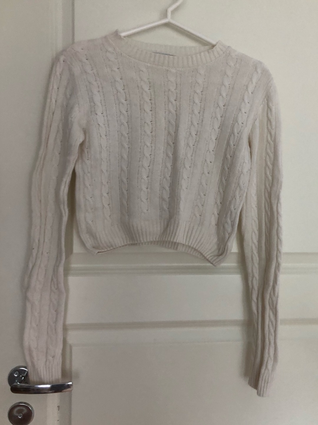 Women's jumpers & cardigans - SUBDUED photo 2