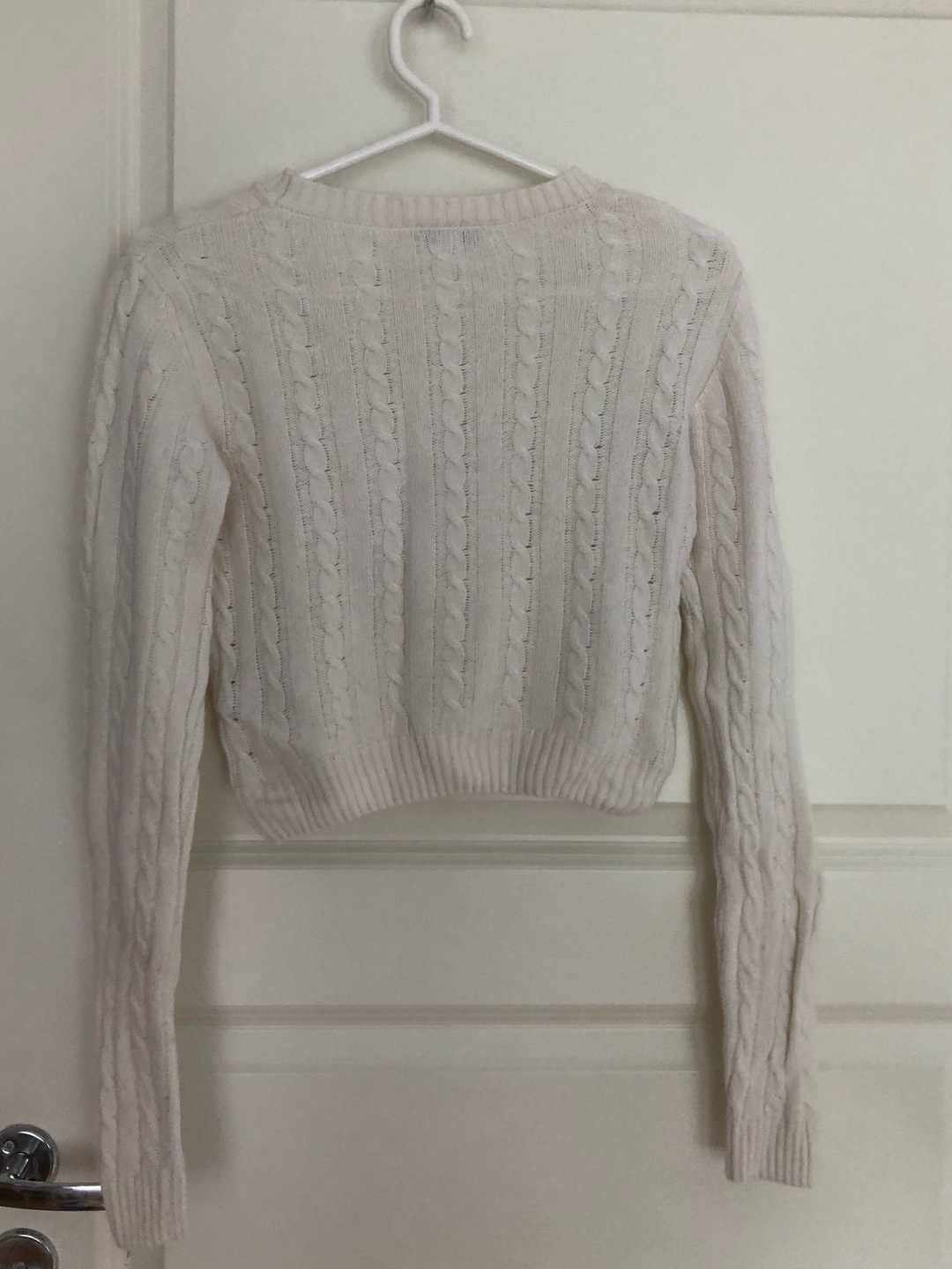 Women's jumpers & cardigans - SUBDUED photo 3