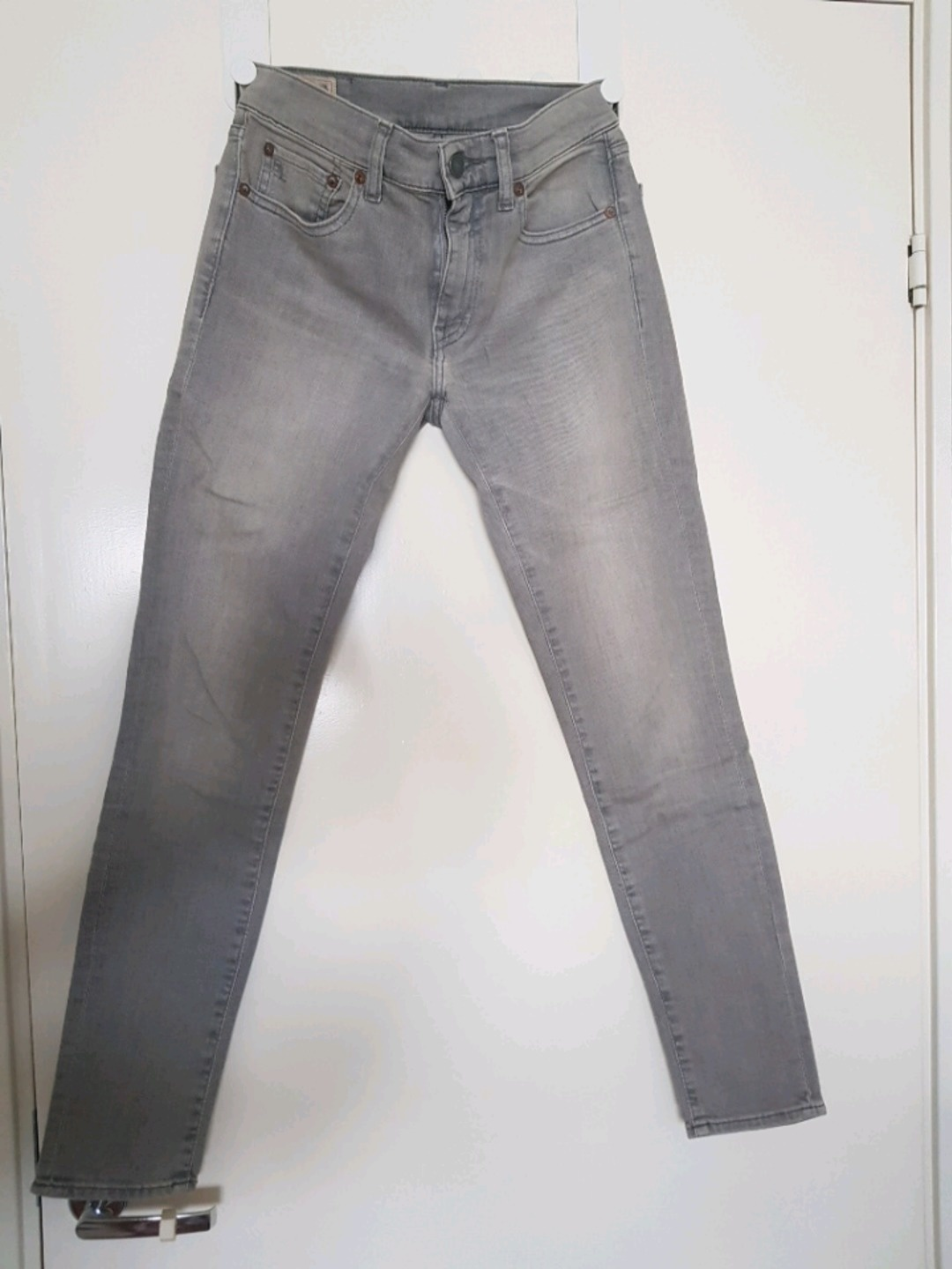 Women's trousers & jeans - RALPH LAUREN photo 1