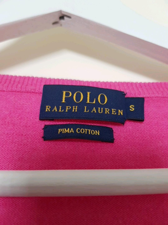 Women's jumpers & cardigans - RALPH LAUREN photo 2