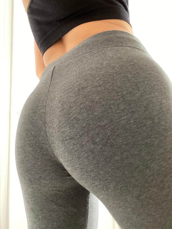 Women's trousers & jeans - NIKE photo 2