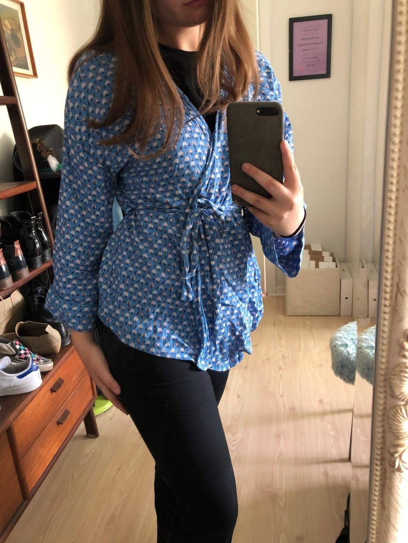 Women's blouses & shirts - PIECES photo 1