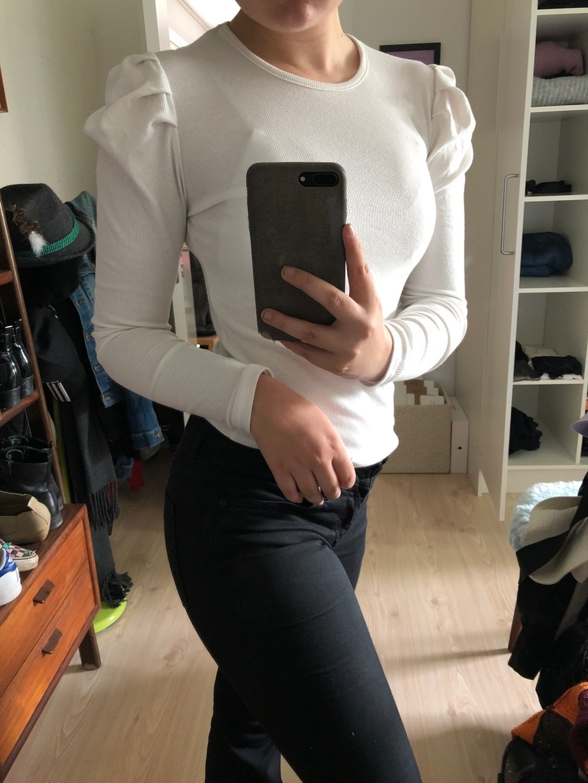 Women's jumpers & cardigans - BERSHKA photo 1