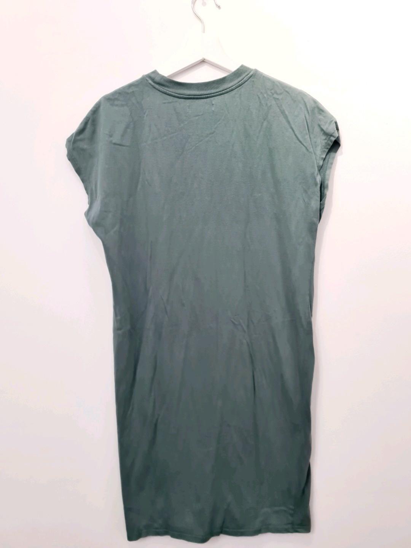 Women's dresses - KIOMI photo 2