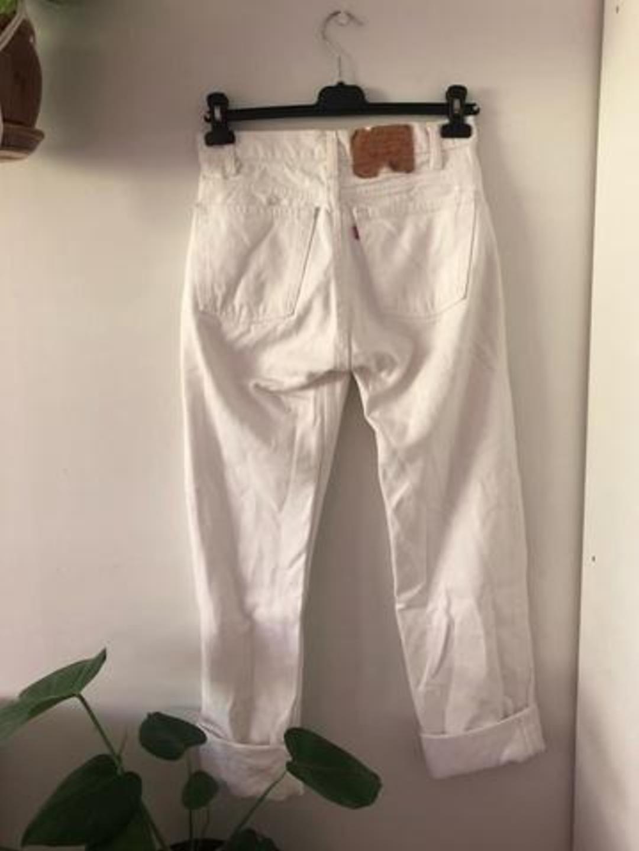 Women's trousers & jeans - LEVIS' photo 2