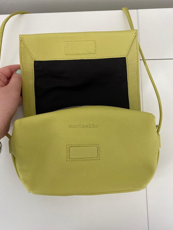 Women's bags & purses - MARIMEKKO photo 3