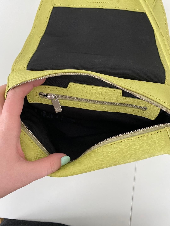 Women's bags & purses - MARIMEKKO photo 4