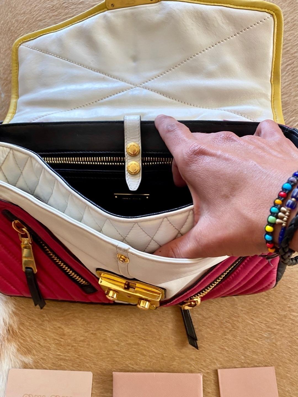 Women's bags & purses - MIU MIU photo 3